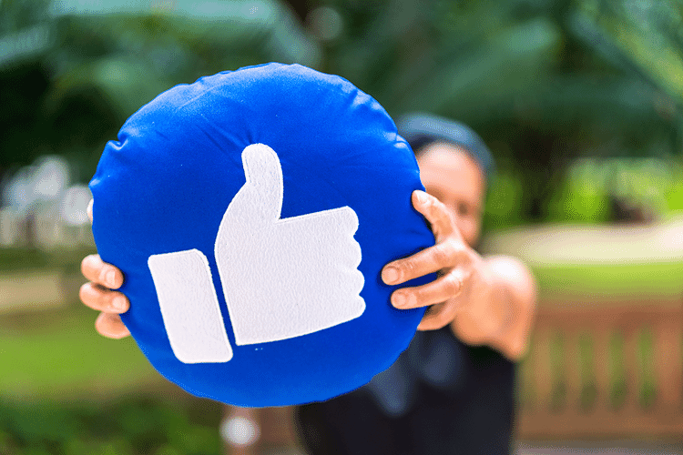 How To Optimise Your Facebook Business Page