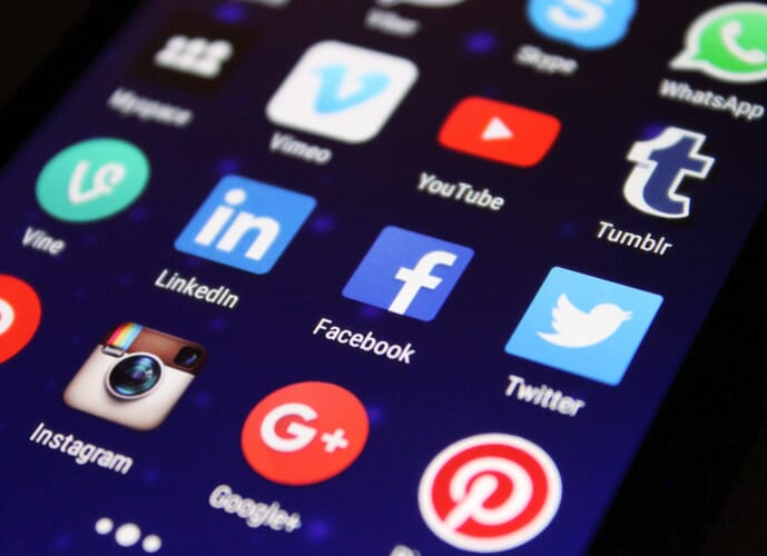 Top 10 Apps For Small Businesses